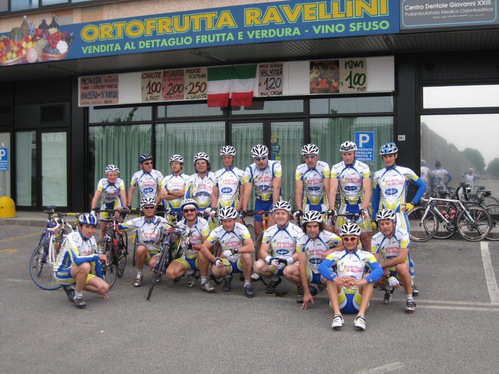 mantova-2011-2