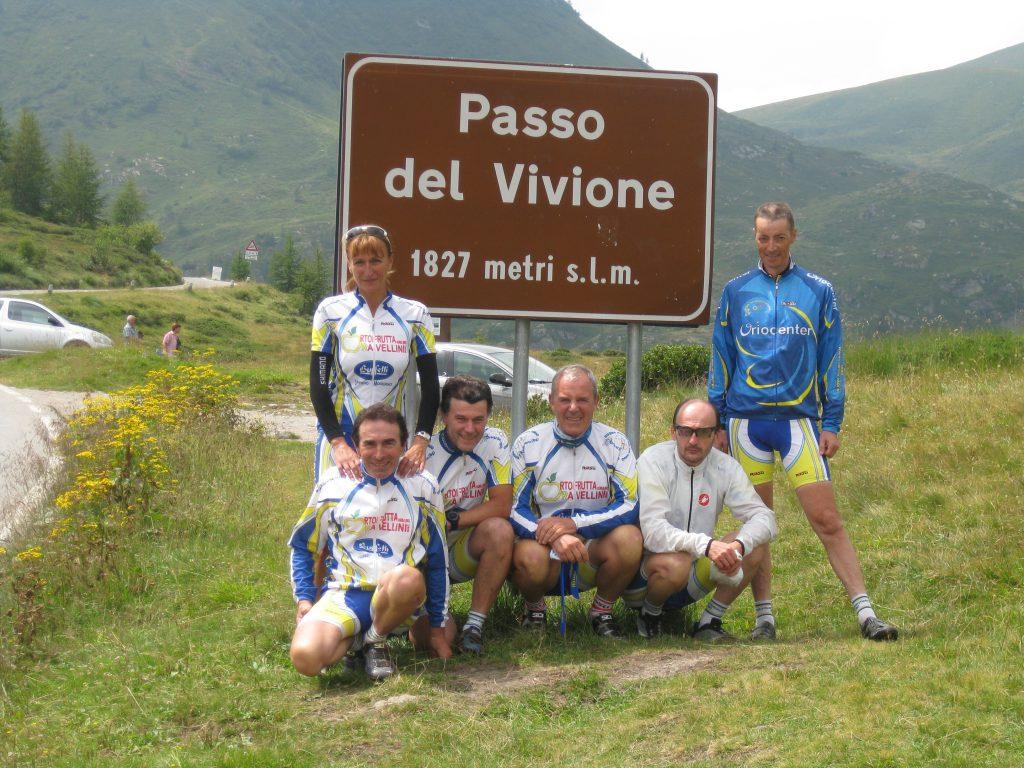 passo-del-vivione-002