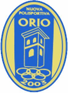 Nuova Polisportiva Orio Calcio
